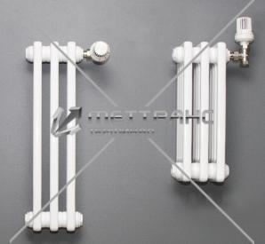 Радиатор трубчатый в Саранске