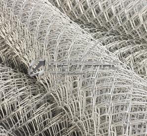 Сетка плетеная в Саранске