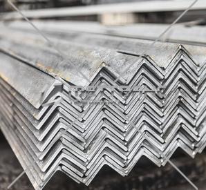 Уголок стальной в Саранске