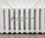 Радиатор чугунный в Саранске № 4