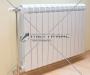 Радиатор панельный в Саранске № 2