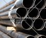 Труба стальная водогазопроводная (ВГП) ГОСТ 3262-75 в Саранске № 6