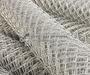 Сетка плетеная в Саранске № 2