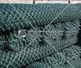 Сетка плетеная в Саранске № 6