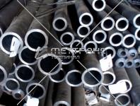 Труба стальная бесшовная в Саранске № 7