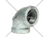 Радиатор чугунный в Саранске № 7