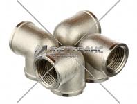 Переходник для труб в Саранске № 1