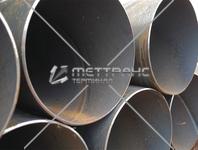 Труба стальная электросварная в Саранске № 7