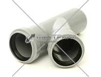 Труба канализационная гофрированная в Саранске № 7