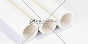 Труба полипропиленовая 20 мм