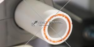 Труба металлопластиковая Henco (Хенко)